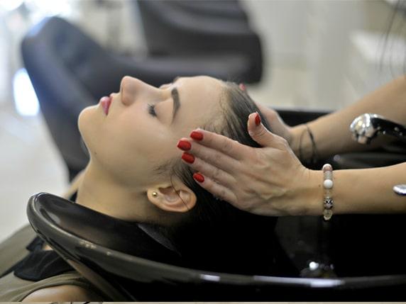 kanti-plauku-prieziura